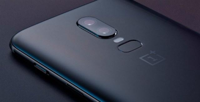 OnePlus 6 02