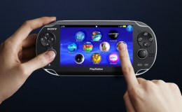 PlayStation Vita 2018 01