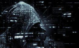 hacker ciberataques