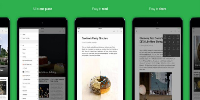 Feedly 2018 03