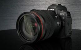 Canon EOS R 01