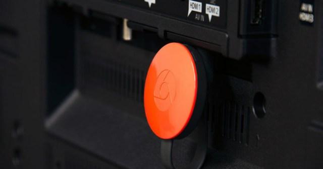 Chromecast vs Fire Stick 03
