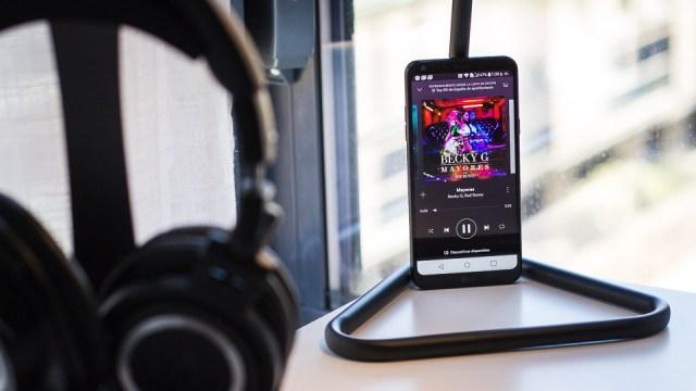 LG Q6-Análisis Destacada -20