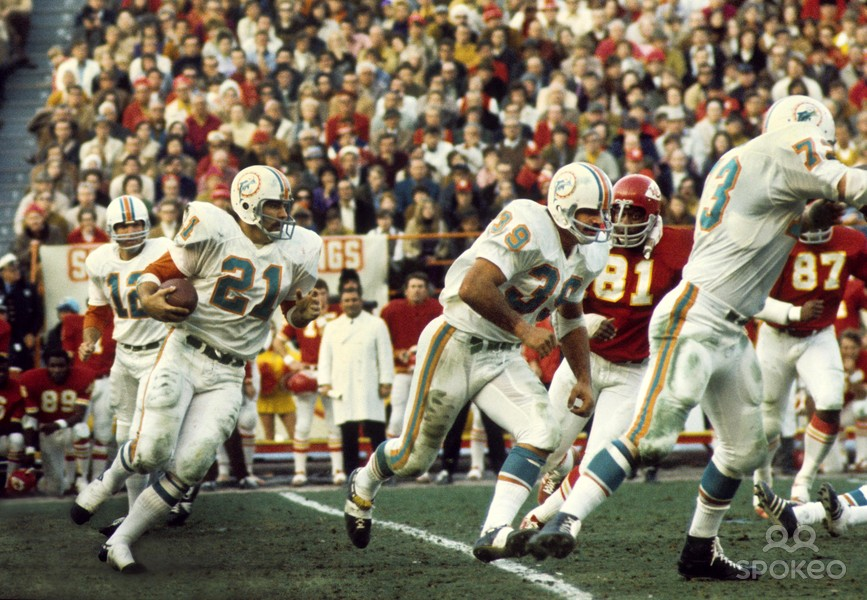 Top 5 Christmas Day games in NFL History - The Grueling Truth