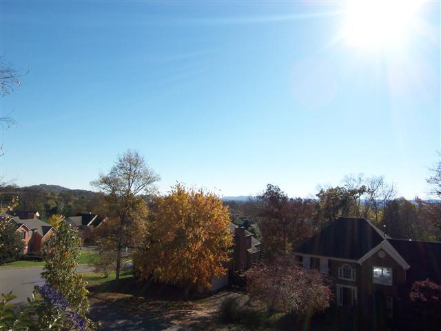 204_Winter_Hill_superb front_ views