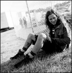 eye-candy-eddie-vedder-22