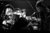 Keith Performance