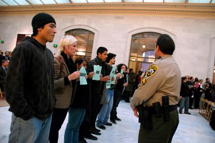 Sanctuary_protest Dennis Herrera_DSC_4864