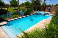 Waterfront Homes for Sale in Chandler, Arizona