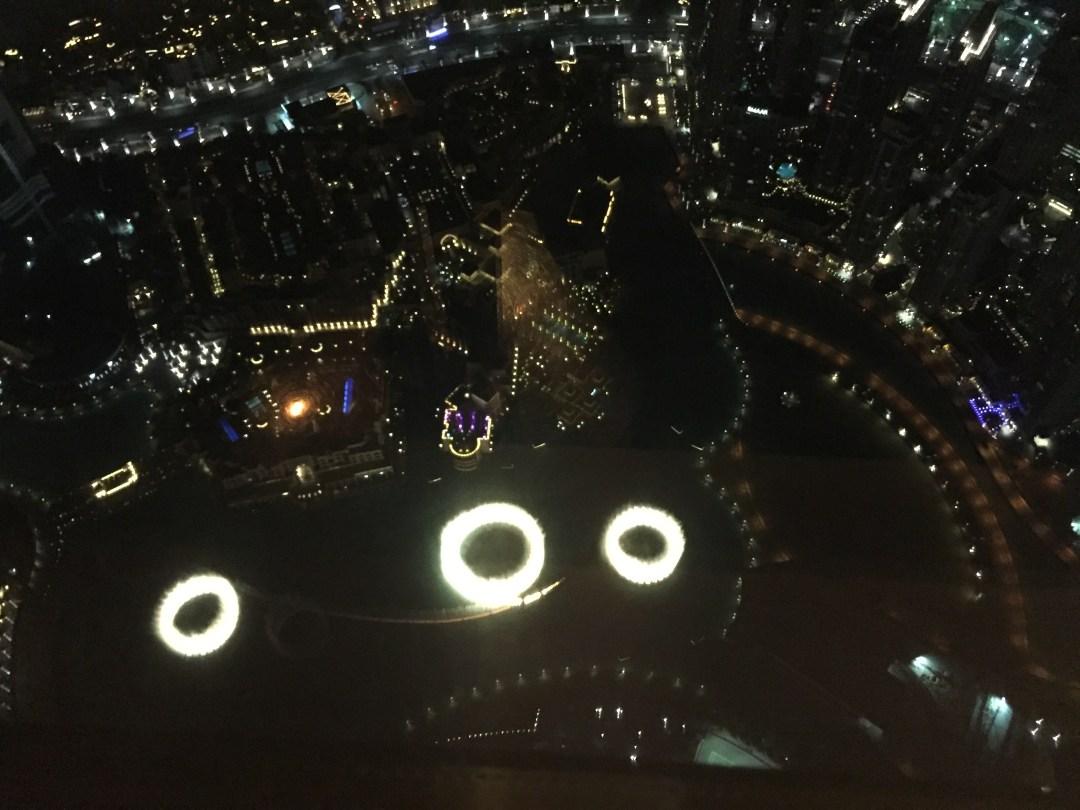 View-Atmosphere-Lounge-Dubai