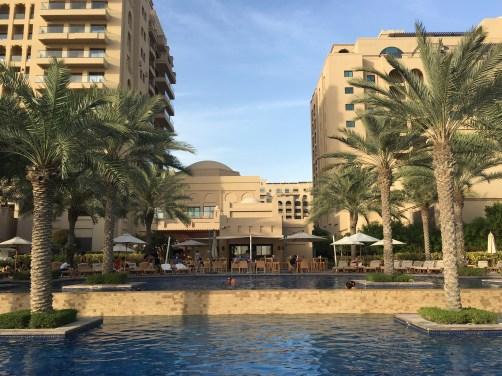Fairmont-Dubai-Palm