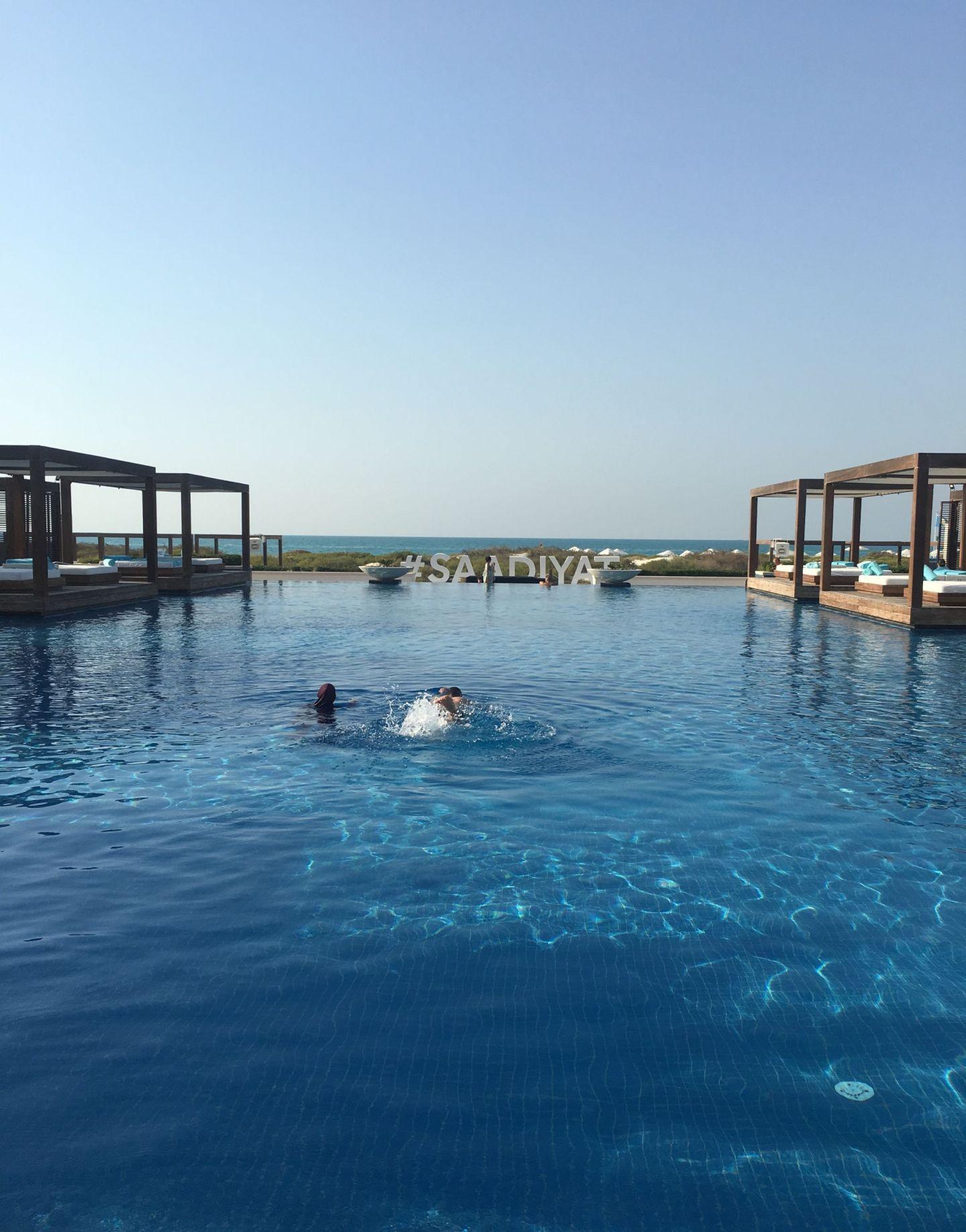 Saadiyat-Beach-Club-Abu-Dhabi