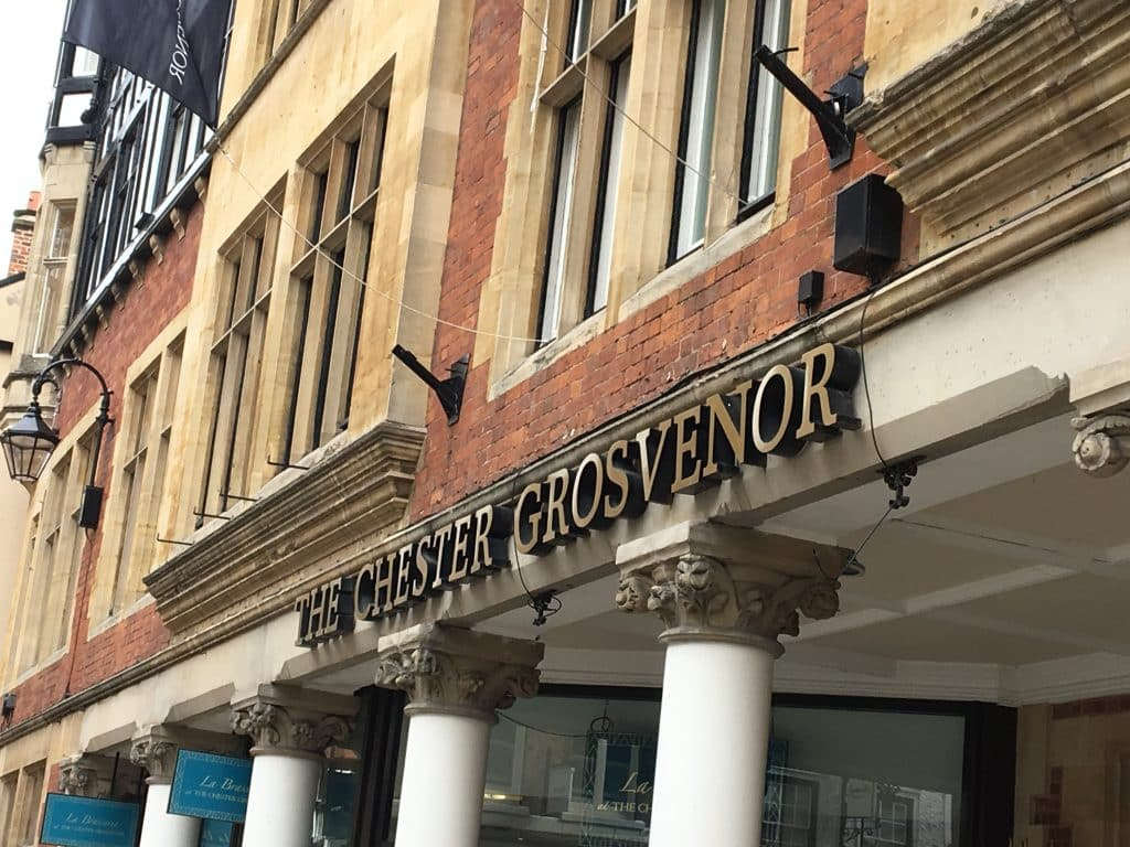 Best-bars-Chester-Grovensor