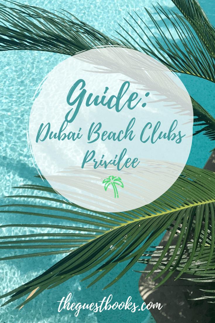 Guide-Dubai-beach-clubs-privilee