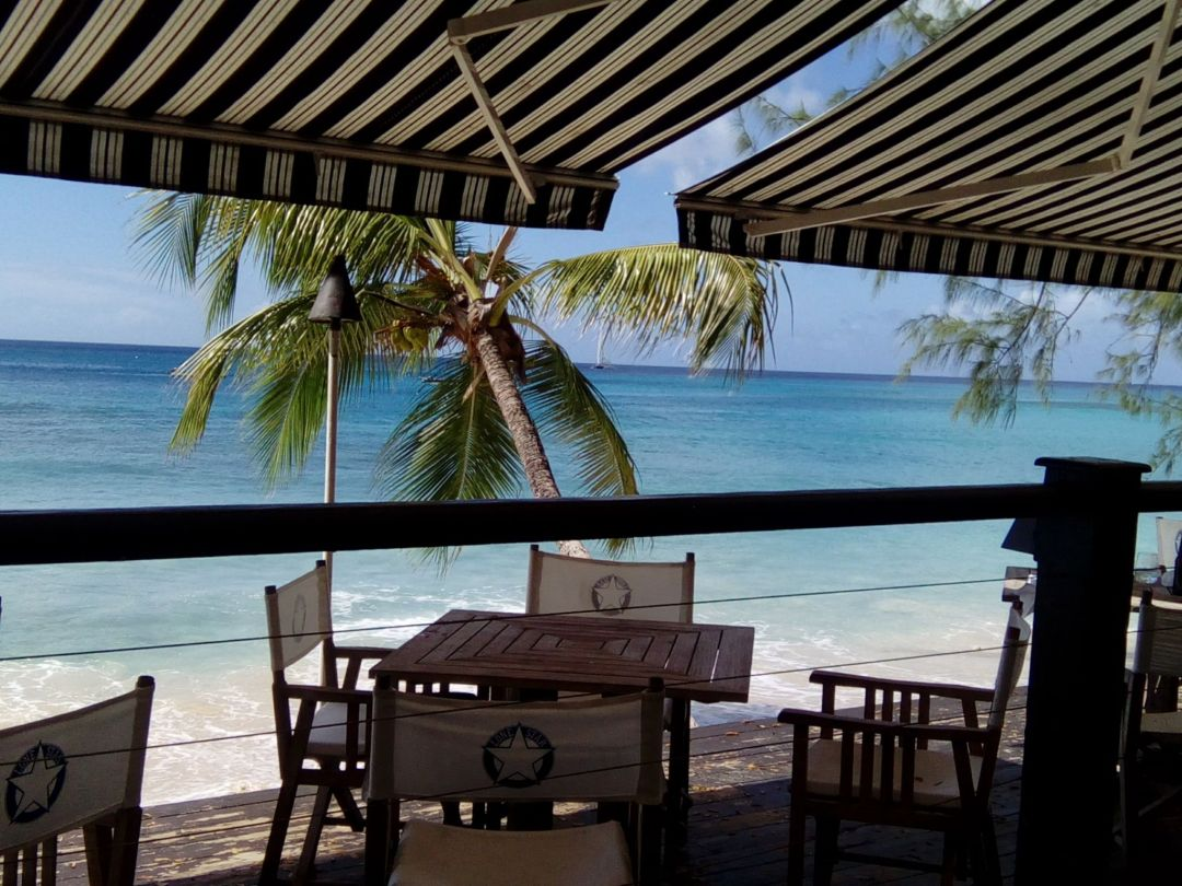 Best Barbados Restaurants – 2018 Update