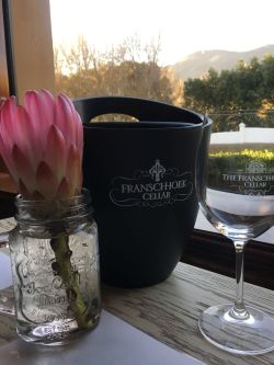 Franschhoek_Cellar_South_Africa