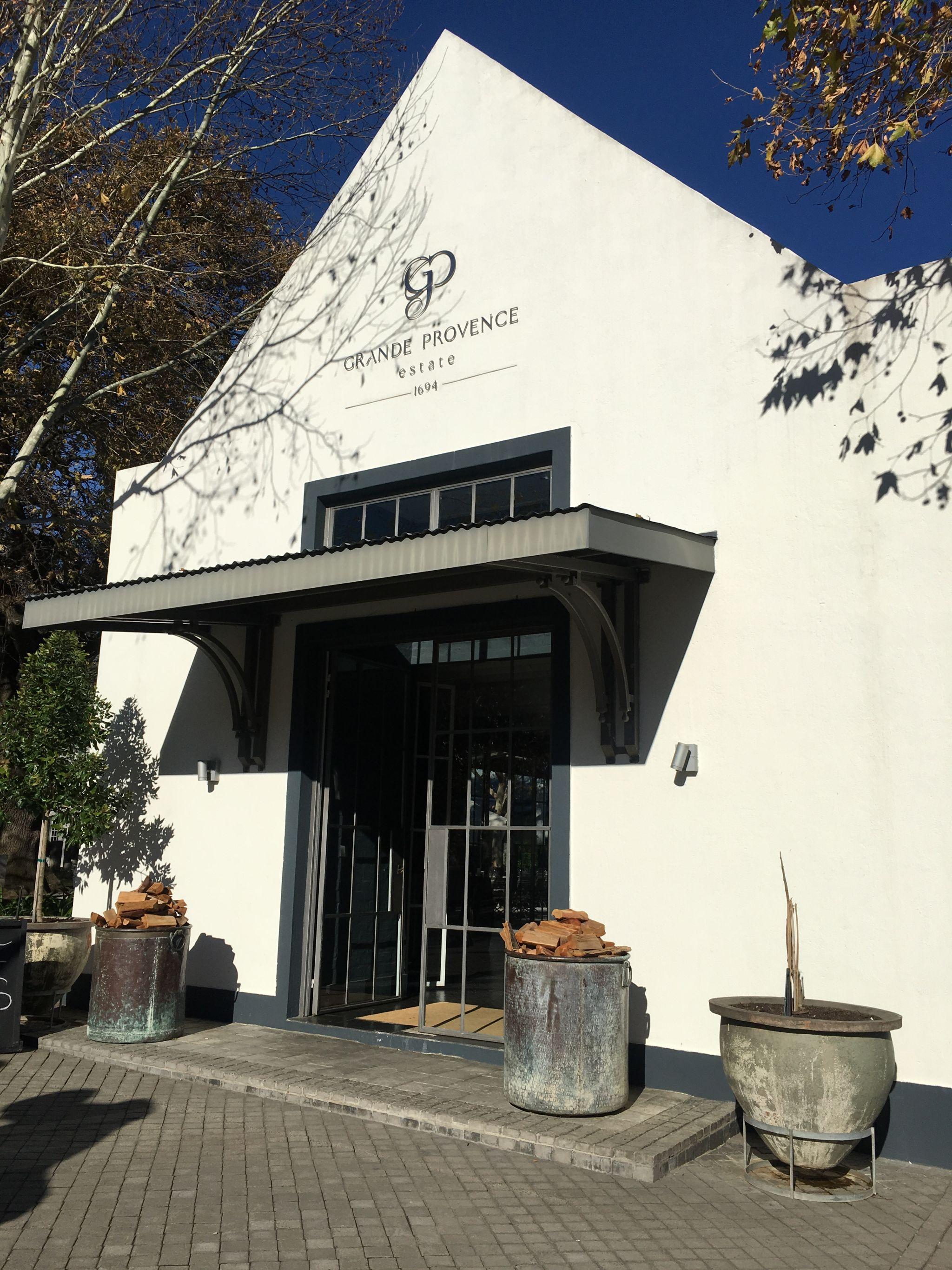 Grande_Provence_Franschhoek_entrance