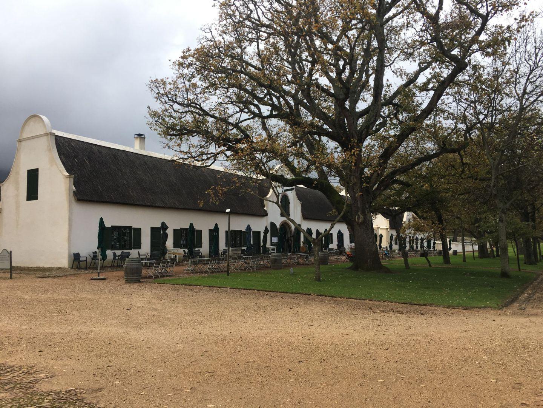 Groot-Constantia-Cape-Winelands