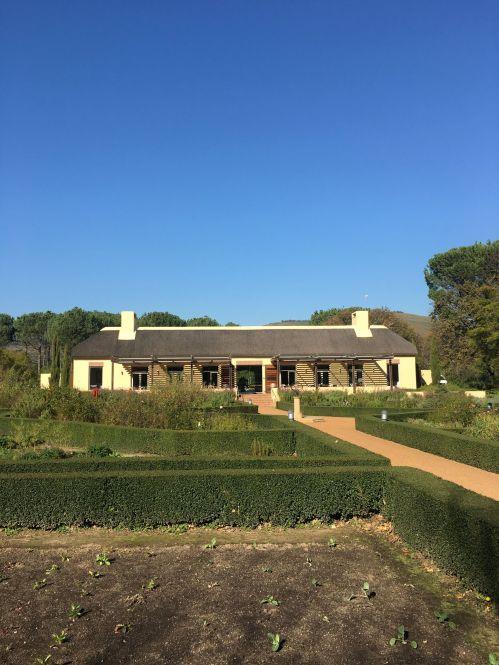 Vergelegen-Wine-Estates-Somerset-West-grounds