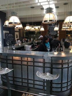 Wine_Tasting_Grande_Provence_Franschhoek