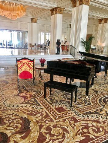 lobby-area-Palazzo-Versace-Dubai2