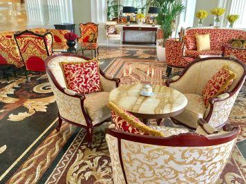 lobby-area-Palazzo-Versace-Dubai5