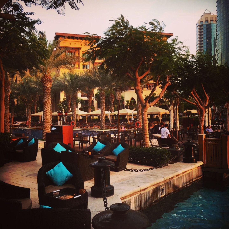 Ewaan-Lounge-outdoors-Palace-Downtown-Dubai