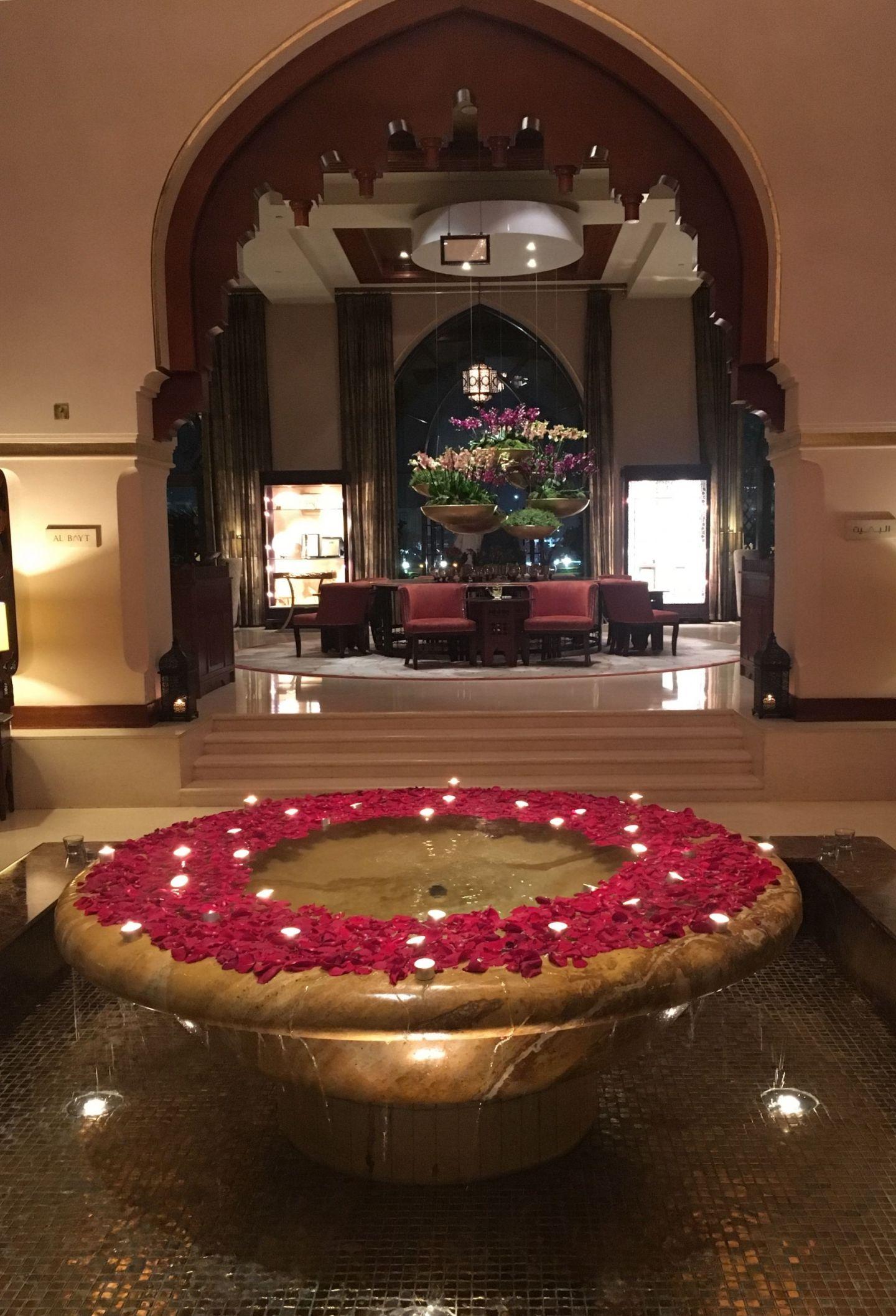 Main-Entrance-Palace-Downtown-Dubai