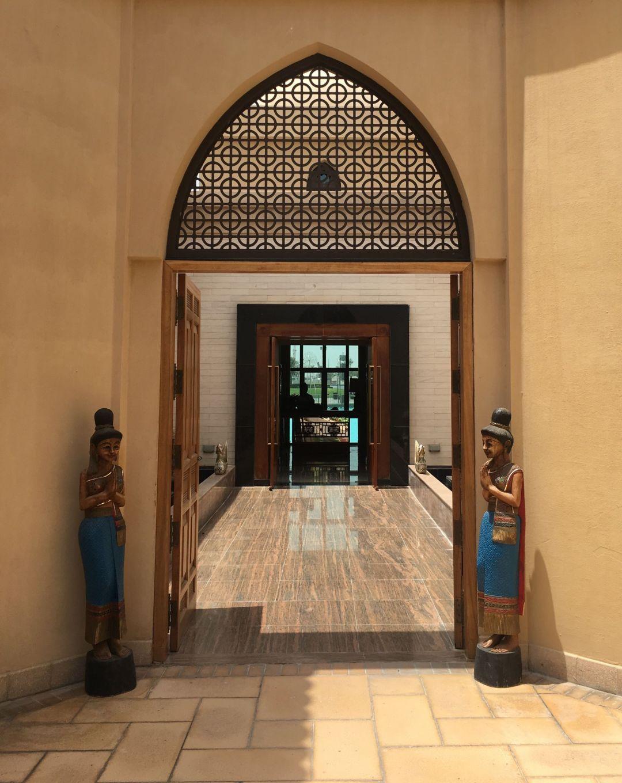Thiptara-Dubai-outside