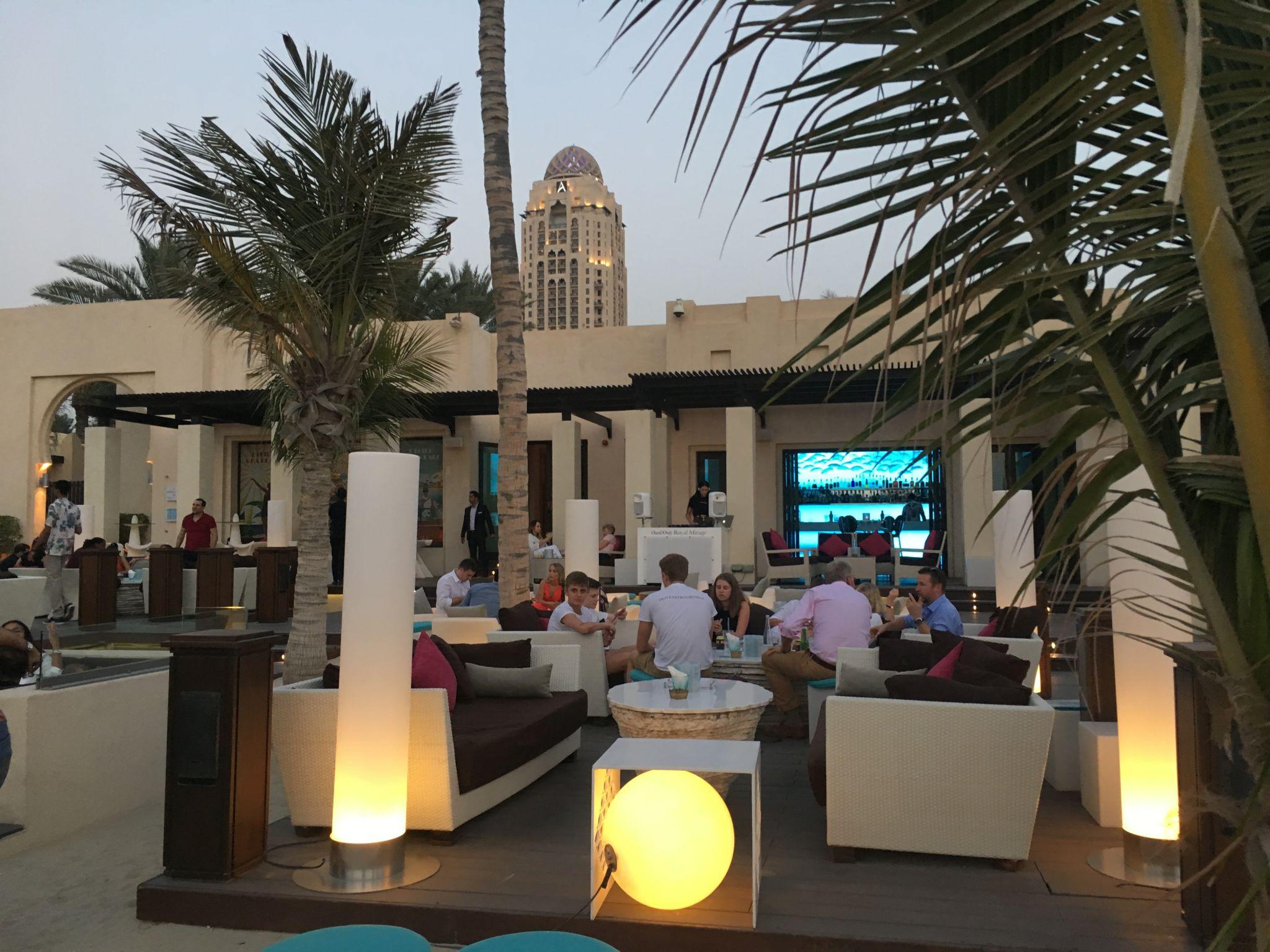 Deck-seating-area-Jetty-Lounge-Dubai