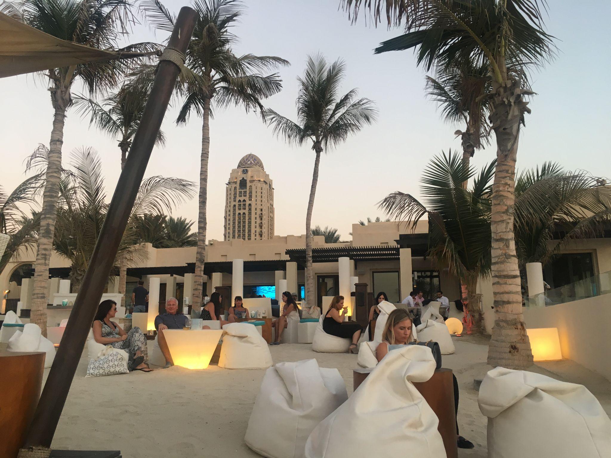 Jetty-Lounge-Dubai