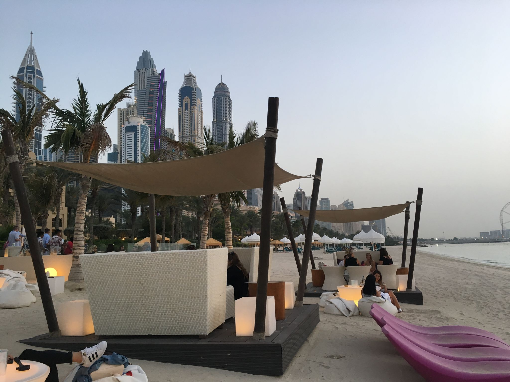 Marina-Views-Jetty-Lounge-Dubai