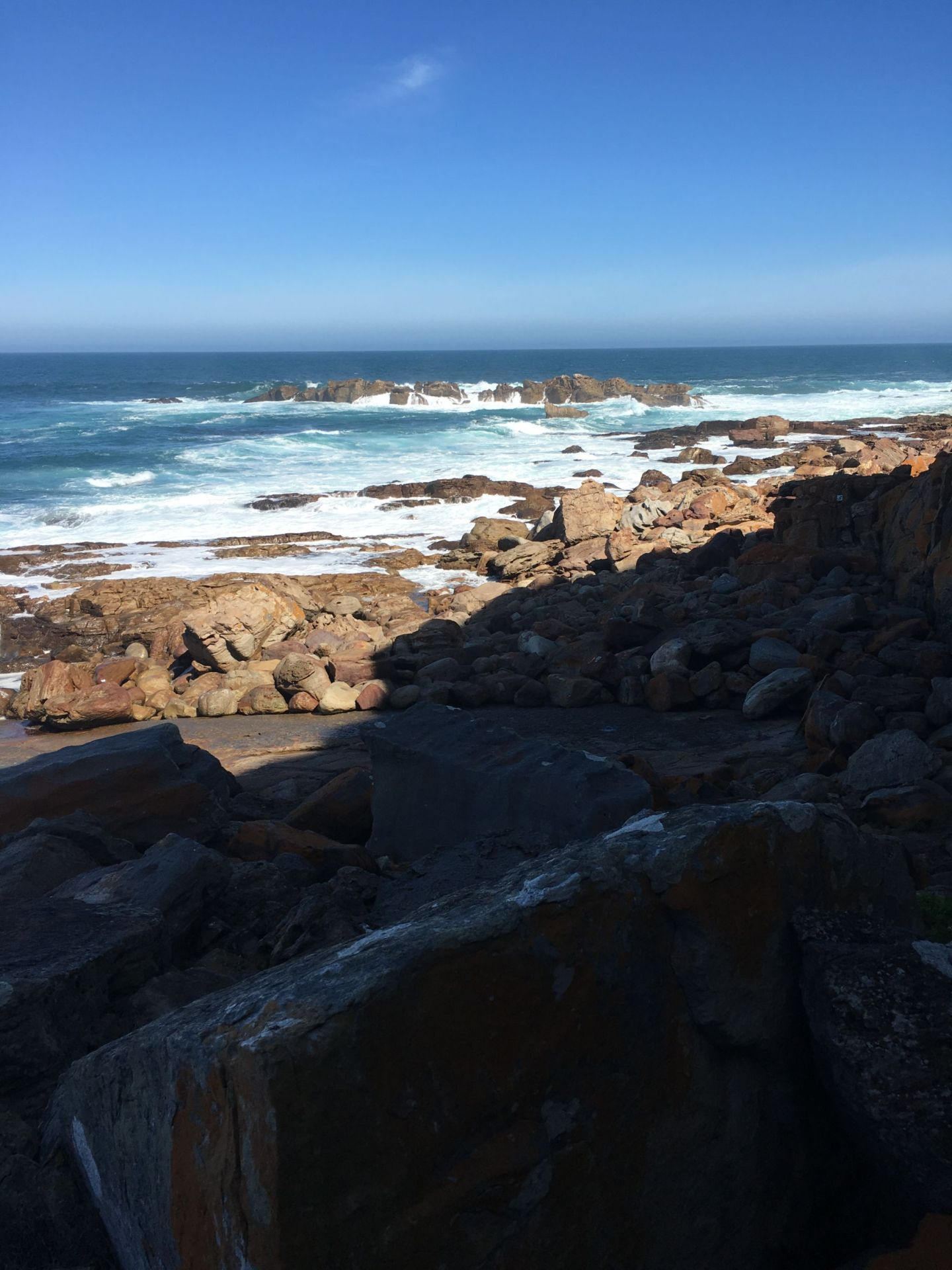 Robberg-Reserve-South-Africa