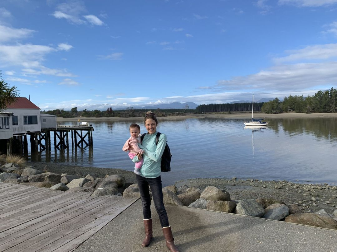 New-Zealand-with-a-baby