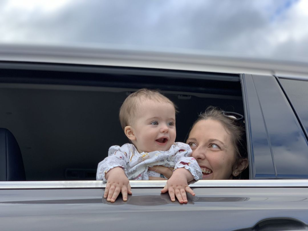 Travel-tips-baby-car