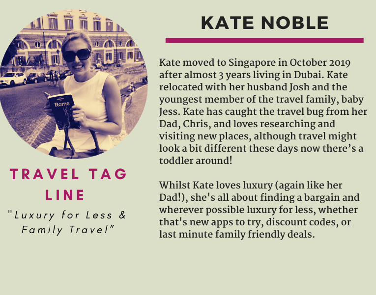 Kate-Noble-The-Guestbooks