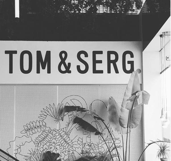 Tom-and-Serg-Dubai-image
