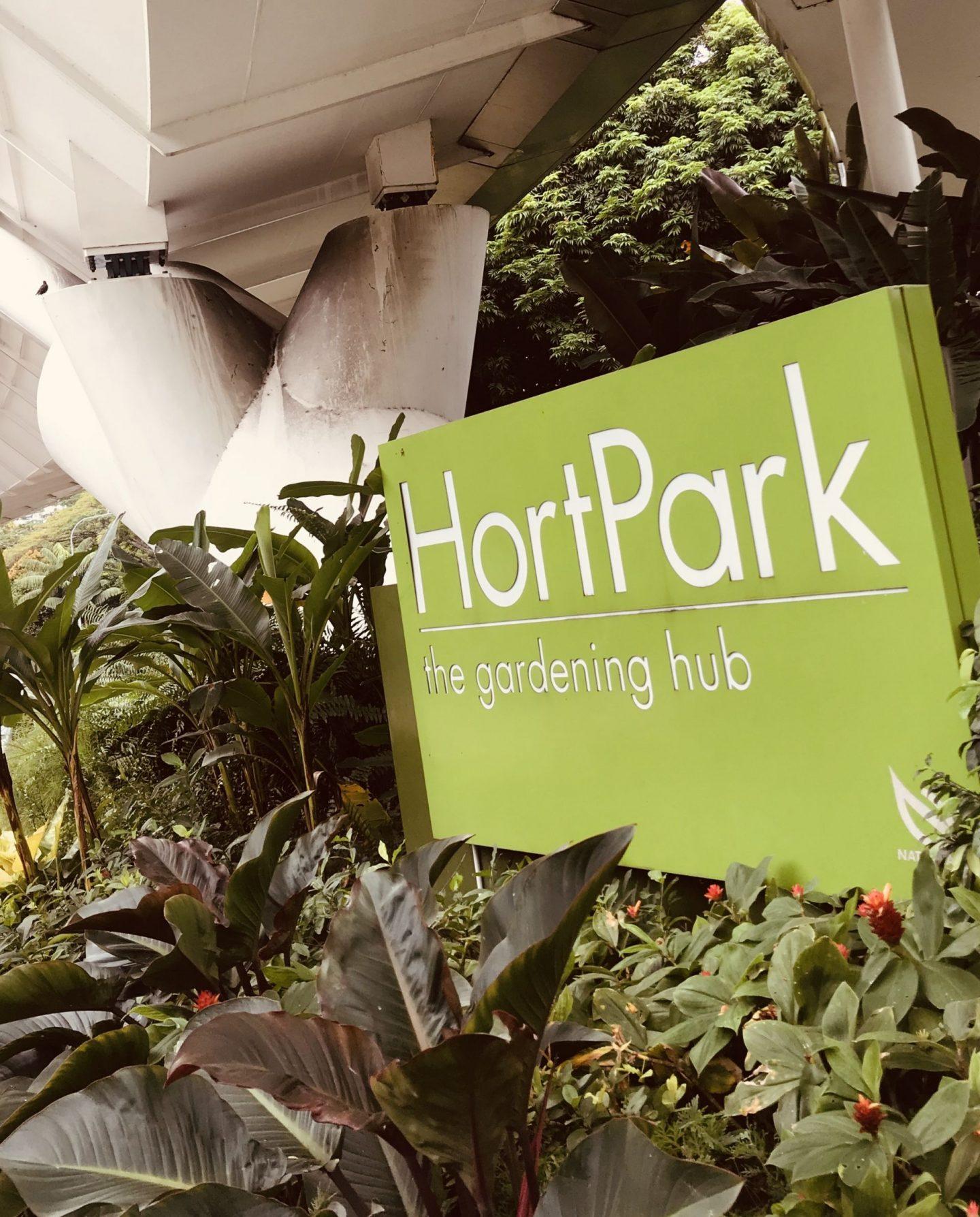Hort-Park-SIngapore
