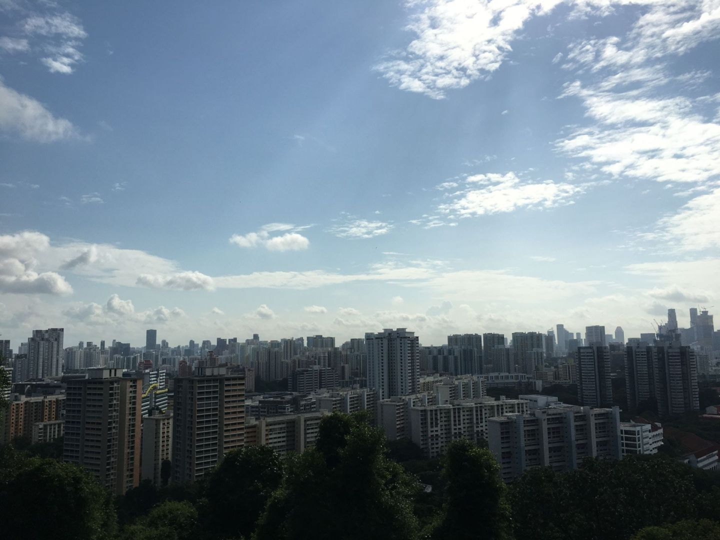 City-View-Mount-Faber