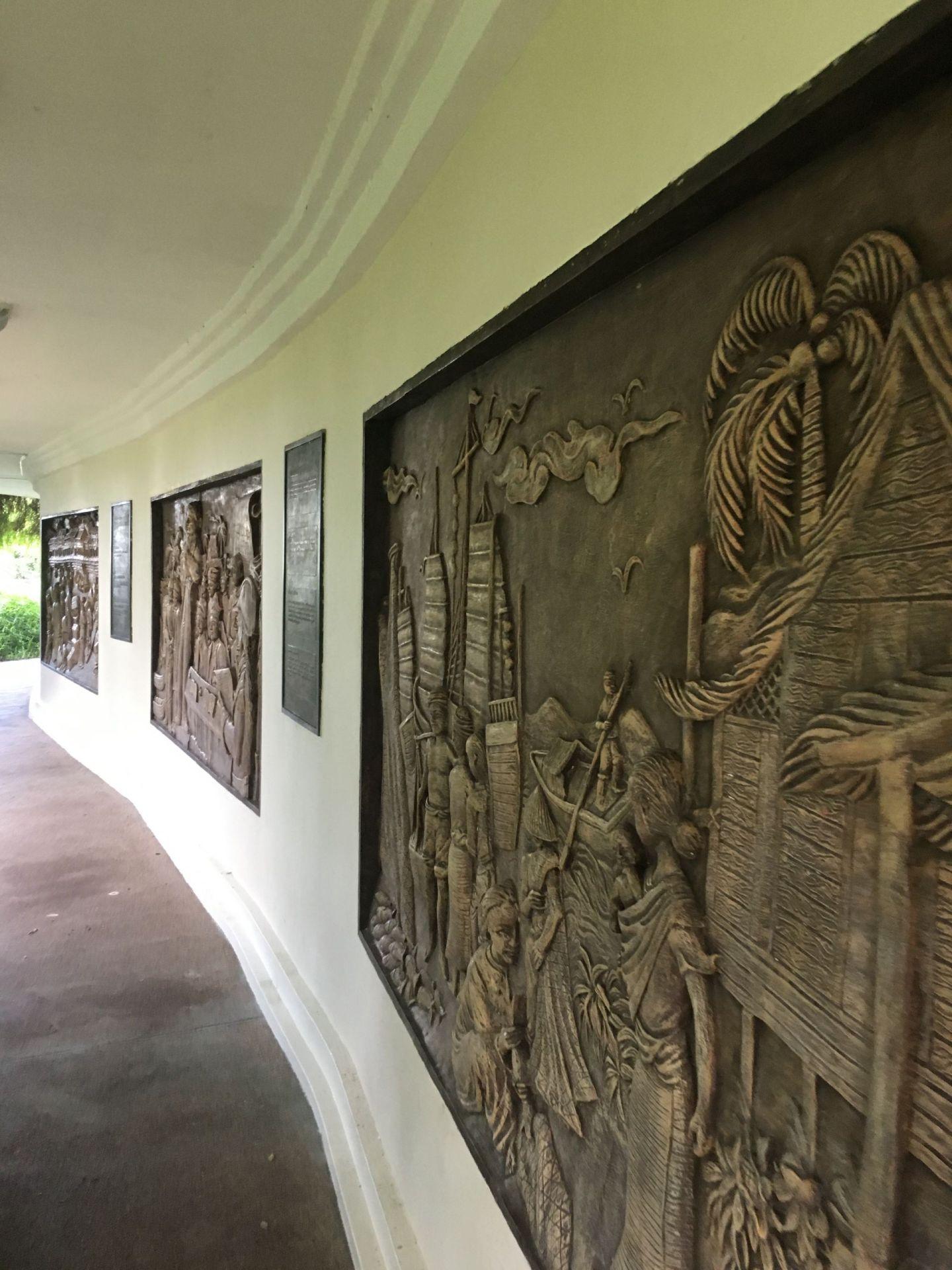 Murals-Mount-Faber