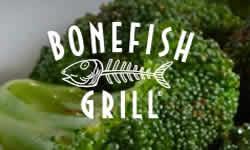 Bonefish Grill Va Beach Happy Hour Review Menu