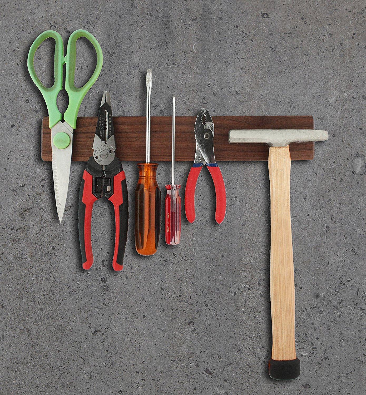 magnetic kitchen knife holder 5 drawer base cabinet the 11 best in 2017 reviews