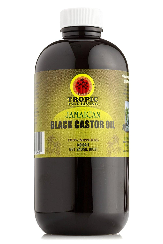 Top 9 Best Castor Oil In 2019 - [Reviews & Buyer Guide]