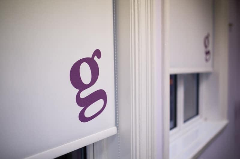 Consultation Rooms For Rent Birmingham City Centre