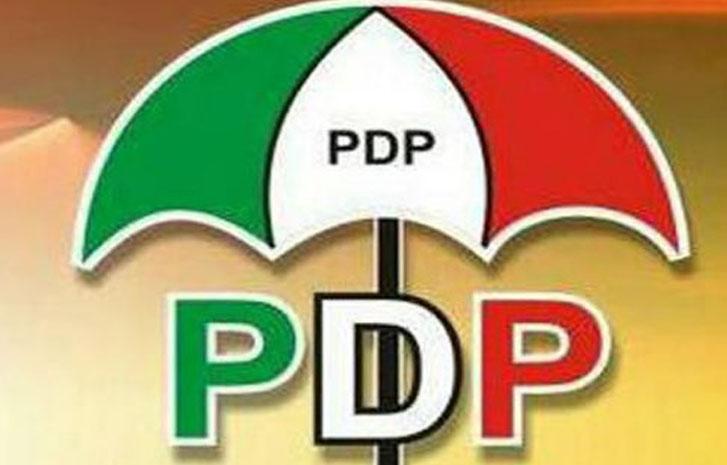 PDP condemns Pantami, Dabiri-Erewa feud