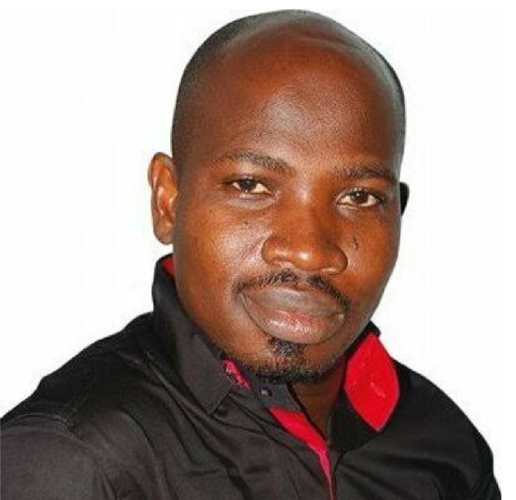 Waheed Bakare impacted lives through journalism – Sanwo-Olu