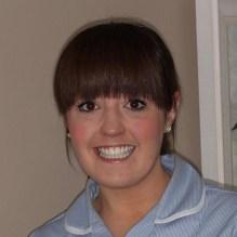 Jena McWilliams - Nurse at The Guild Practice