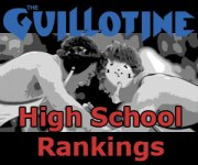 TheGuillotineHSRankings300x250