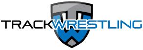 TrackWrestling Logo