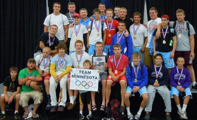 Minnesota-wins-AAU-Junior-Olympic-Games